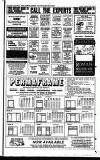 Bridgwater Journal Saturday 16 January 1988 Page 19