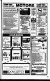 Bridgwater Journal Saturday 16 January 1988 Page 21