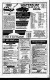 Bridgwater Journal Saturday 16 January 1988 Page 22