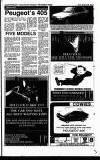 Bridgwater Journal Saturday 16 January 1988 Page 23
