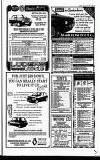Bridgwater Journal Saturday 16 January 1988 Page 25