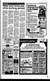 Bridgwater Journal Saturday 16 January 1988 Page 27