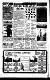 Bridgwater Journal Saturday 16 January 1988 Page 28
