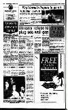 Bridgwater Journal