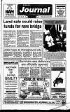 Bridgwater Journal