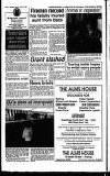 Bridgwater Journal Saturday 13 August 1988 Page 2