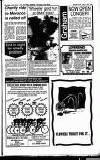 Bridgwater Journal Saturday 13 August 1988 Page 3