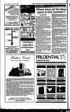 Bridgwater Journal Saturday 13 August 1988 Page 4