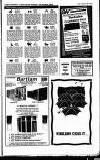 Bridgwater Journal Saturday 13 August 1988 Page 5