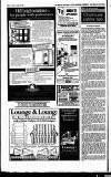 Bridgwater Journal Saturday 13 August 1988 Page 6