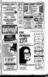Bridgwater Journal Saturday 13 August 1988 Page 9