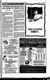 Bridgwater Journal Saturday 13 August 1988 Page 11