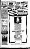Bridgwater Journal Saturday 13 August 1988 Page 13