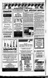 Bridgwater Journal Saturday 13 August 1988 Page 14