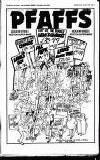 Bridgwater Journal Saturday 13 August 1988 Page 15