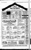 Bridgwater Journal Saturday 13 August 1988 Page 18