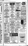 Bridgwater Journal Saturday 13 August 1988 Page 21
