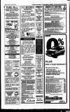 Bridgwater Journal Saturday 13 August 1988 Page 22