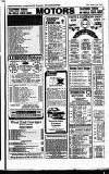 Bridgwater Journal Saturday 13 August 1988 Page 23