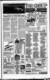 Bridgwater Journal Saturday 13 August 1988 Page 25