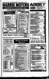 Bridgwater Journal Saturday 13 August 1988 Page 27