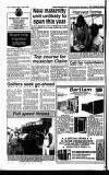 Bridgwater Journal Saturday 27 August 1988 Page 2
