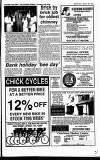Bridgwater Journal Saturday 27 August 1988 Page 3