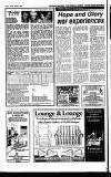 Bridgwater Journal Saturday 27 August 1988 Page 4