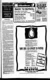 Bridgwater Journal Saturday 27 August 1988 Page 5