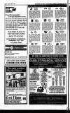 Bridgwater Journal Saturday 27 August 1988 Page 6