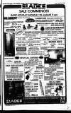 Bridgwater Journal Saturday 27 August 1988 Page 7