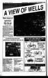 Bridgwater Journal Saturday 27 August 1988 Page 8