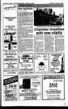 Bridgwater Journal Saturday 27 August 1988 Page 9