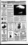 Bridgwater Journal Saturday 27 August 1988 Page 11