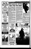Bridgwater Journal Saturday 27 August 1988 Page 12