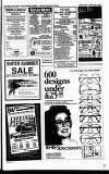 Bridgwater Journal Saturday 27 August 1988 Page 13