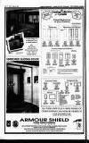 Bridgwater Journal Saturday 27 August 1988 Page 14