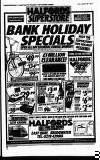 Bridgwater Journal Saturday 27 August 1988 Page 17