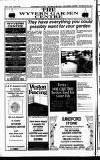 Bridgwater Journal Saturday 27 August 1988 Page 18