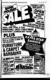 Bridgwater Journal Saturday 27 August 1988 Page 19