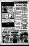 Bridgwater Journal Saturday 27 August 1988 Page 20