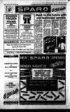 Bridgwater Journal Saturday 27 August 1988 Page 22