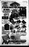 Bridgwater Journal Saturday 27 August 1988 Page 23