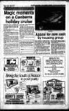 Bridgwater Journal Saturday 27 August 1988 Page 24