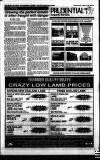 Bridgwater Journal Saturday 27 August 1988 Page 25