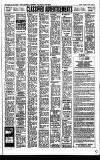 Bridgwater Journal Saturday 27 August 1988 Page 27