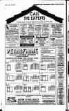Bridgwater Journal Saturday 27 August 1988 Page 28