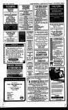 Bridgwater Journal Saturday 27 August 1988 Page 32