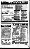 Bridgwater Journal Saturday 27 August 1988 Page 34