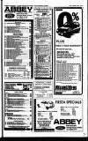Bridgwater Journal Saturday 27 August 1988 Page 35
